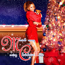 mariah christmas5.jpeg