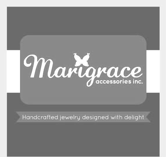 marigrace accessories bw2.jpg