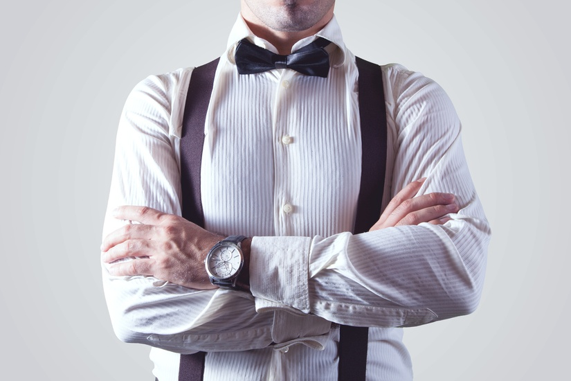 bow-tie-businessman-fashion-man-large.jpg