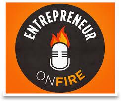 entrepreneur on fire podcast.jpeg