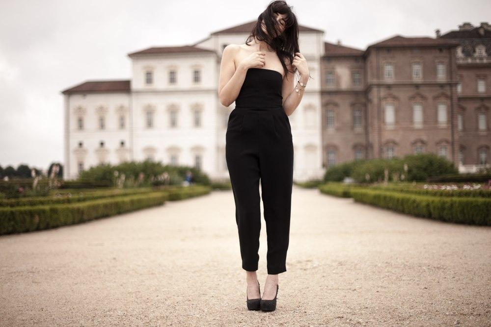 elegant woman.jpg