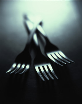 cutlery-dinner-eat-205-277x350.jpg