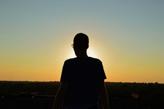 sunset-silhouette-golden-hour-goldenhour-medium.jpg