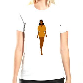 goldengirl-front3.jpg