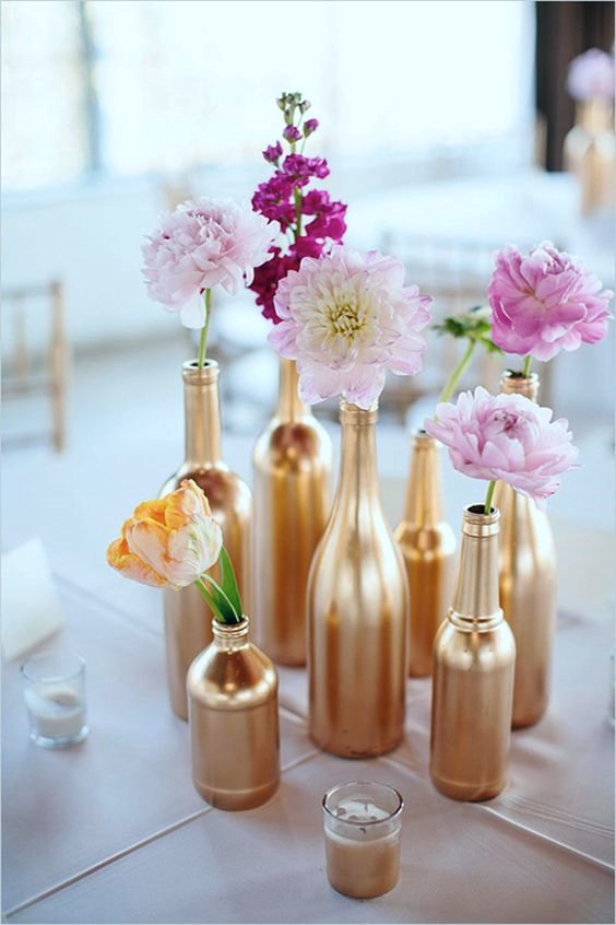 diyweddingdecoration