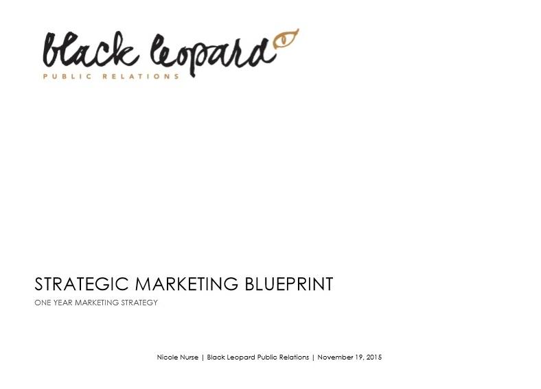 strategic marketing blueprint title page.jpg