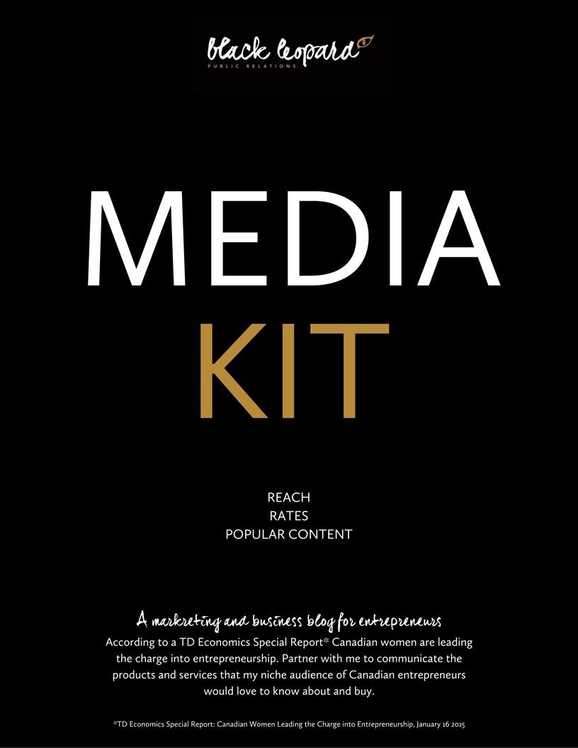 media kit september 2016 cover.jpg