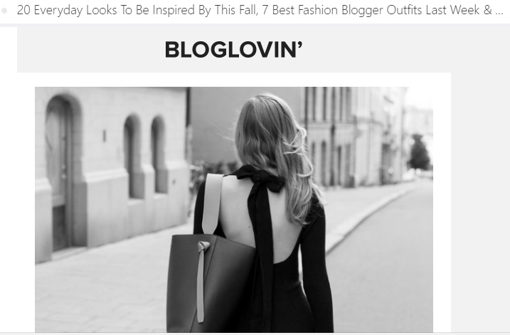 bloglovin newsletter.jpg