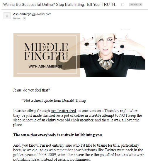middle finger project newsletter.jpg