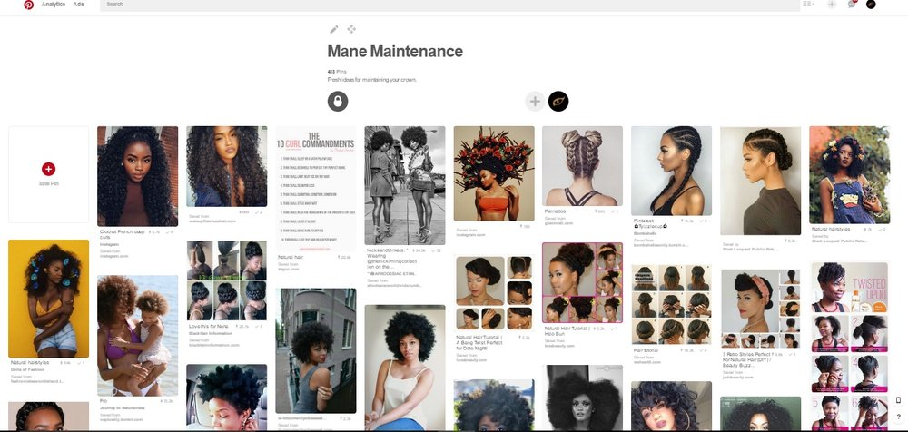 mane maintenance pins.jpg