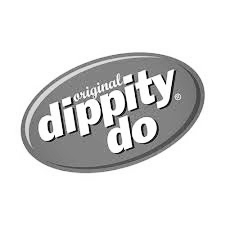 dippity do.jpeg