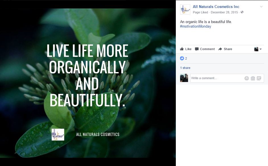 all naturals FB2.JPG