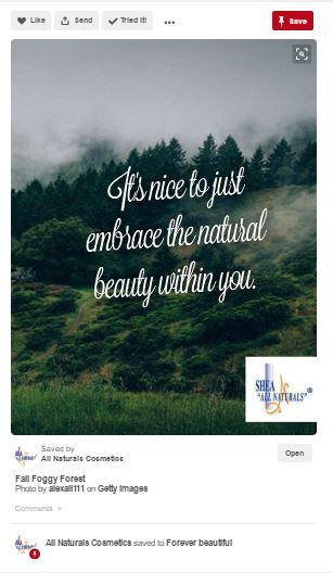 all naturals Pin4.JPG