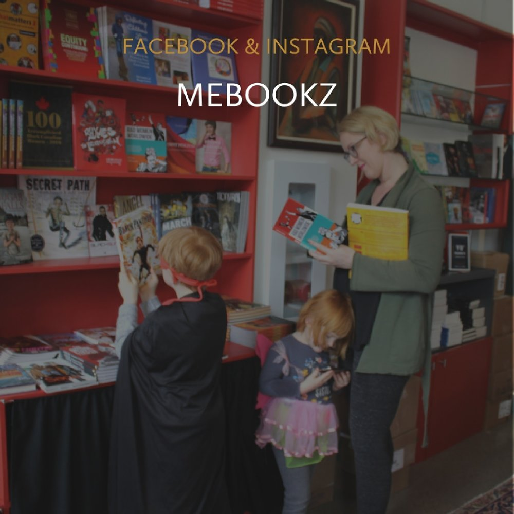 mebookz FB and IG.jpg