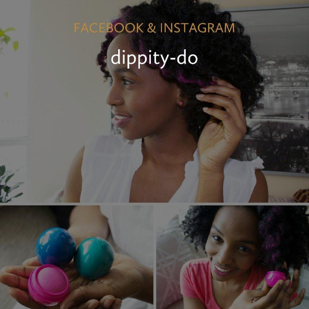 dippity-do FB and IG.jpg