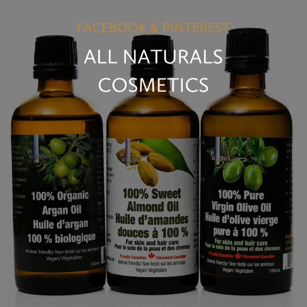 All Naturals Cosmetics Facebook and Pinterest.jpg