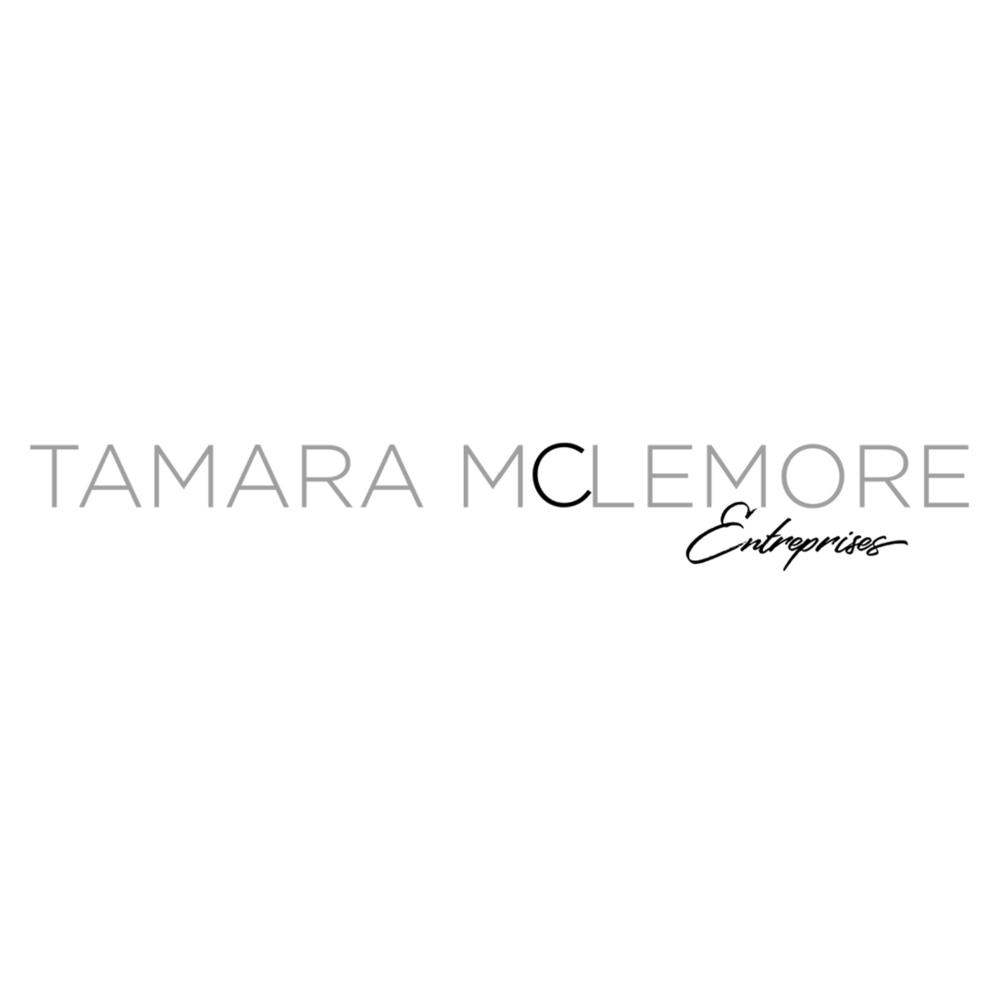 Tamara logo.png