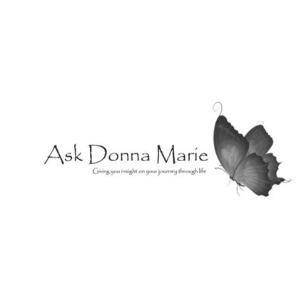 ask donna marie bw.png