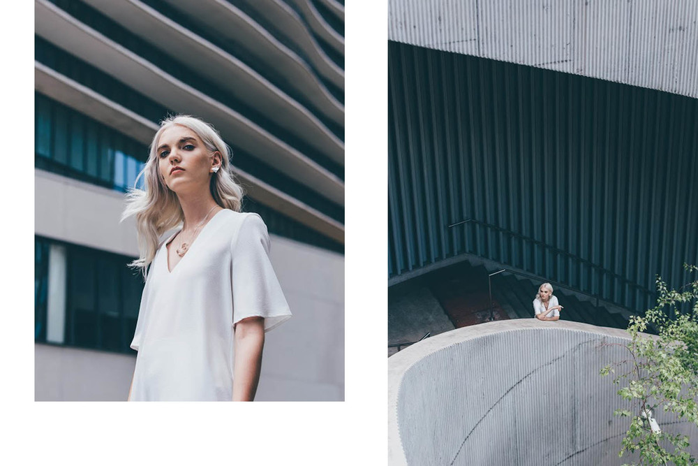 white look.jpg