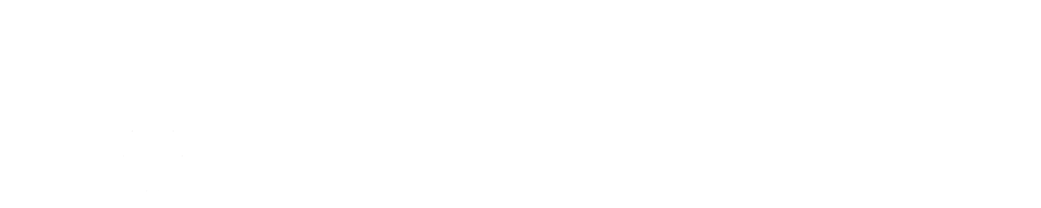 Delphine Alfred Duncan-DAD Foundation for the Deaf and Hard of Hearing