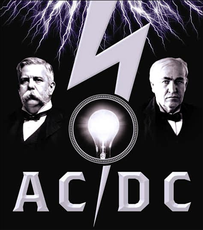 acdc_cover.jpg