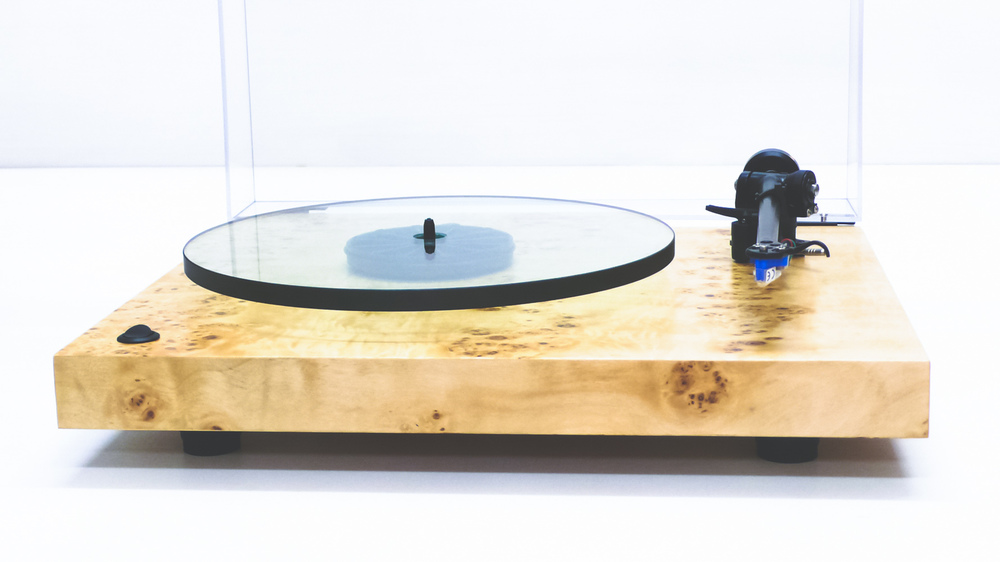 record_player_1000px-2.jpg