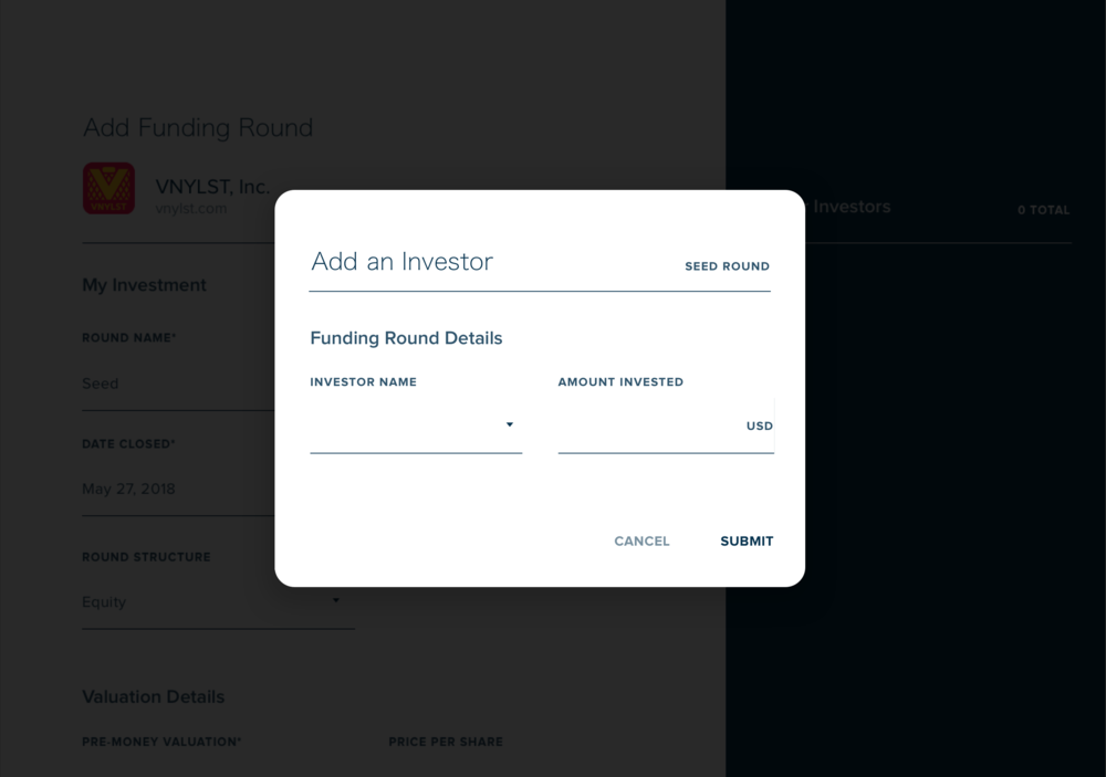 ADD AN INVESTOR: EMPTY.png