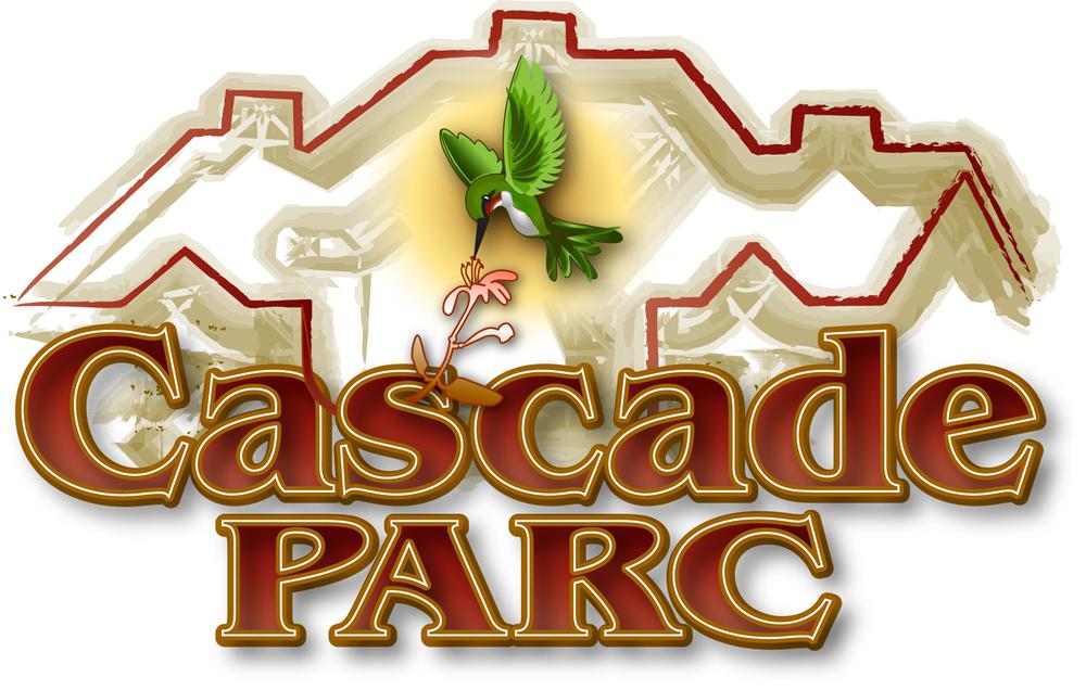 CascadeParcLogo-1C&C.png