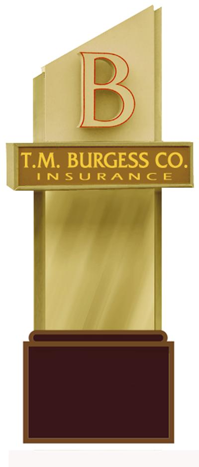 BurgessSignSilBRNC&C.png