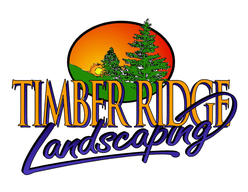 TimberRidgeC&C.png