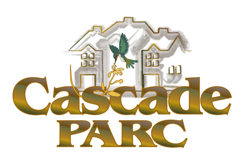 CascadConcept4.png