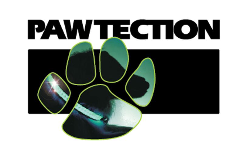 PawtectionLogo.png