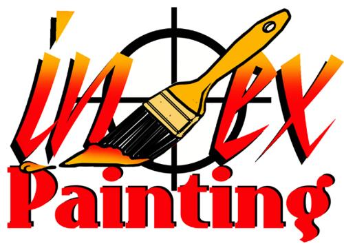 Inex-PaintSMC&C.png