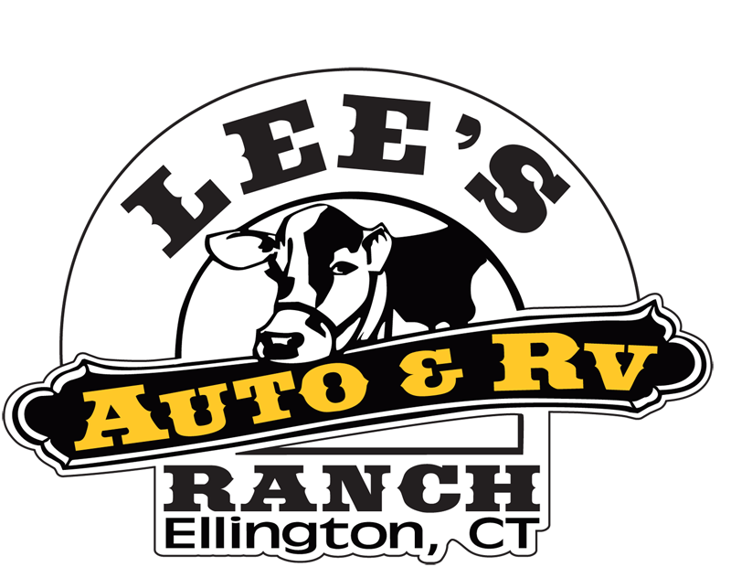 Lee's Auto and Rv Ranch