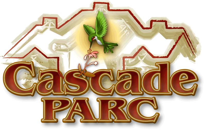 CascadeParcLogo-2C&C.png