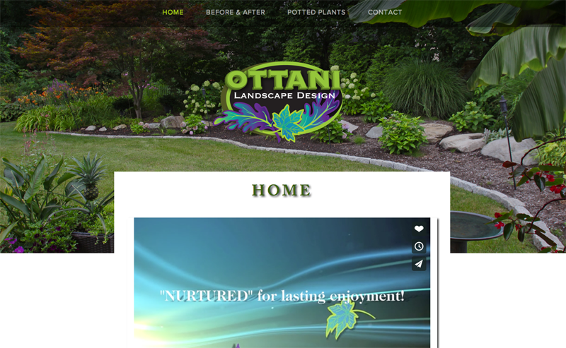 OttaniPicC&C.png