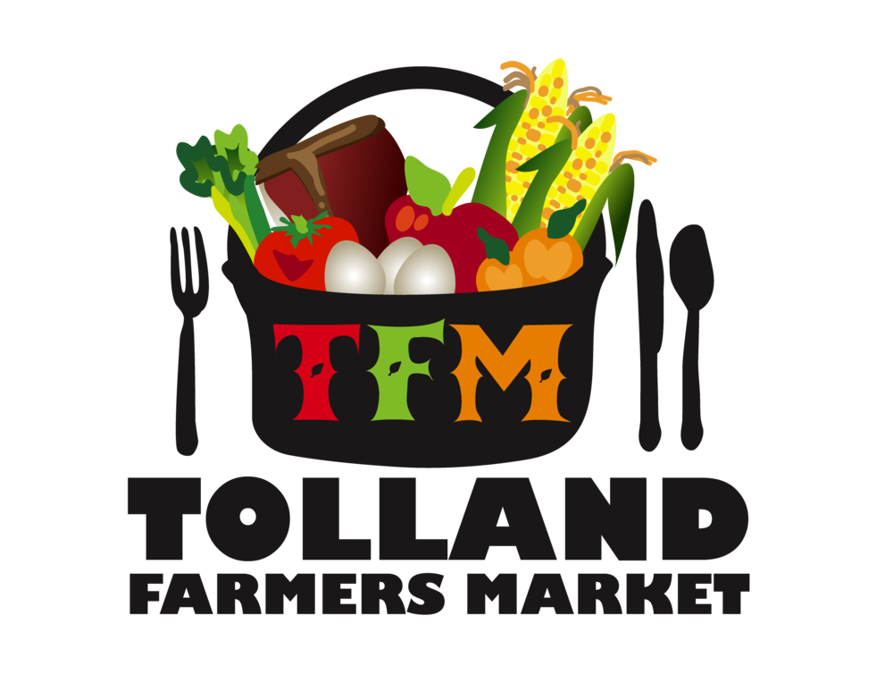 Tolland Farmers Mar-01.png