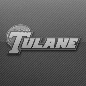 Tulane - StreetCar Films