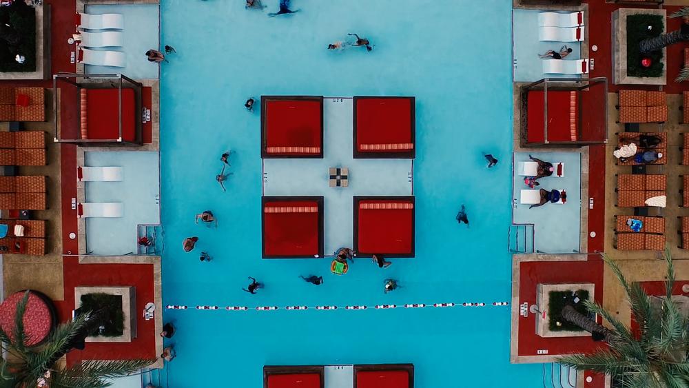 Pool - StreetCar Films