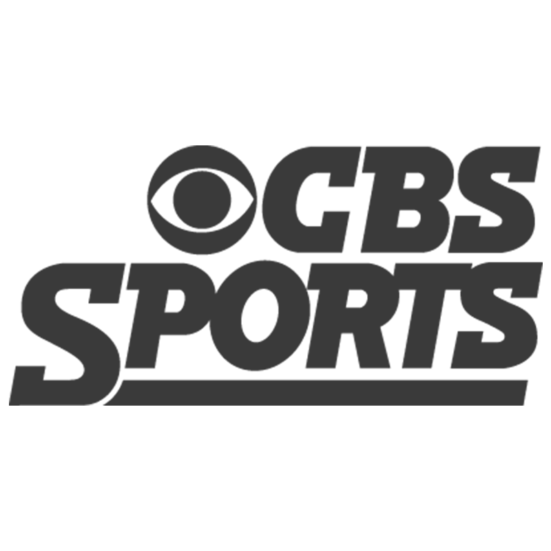 CBS-Sprots-Logo.png