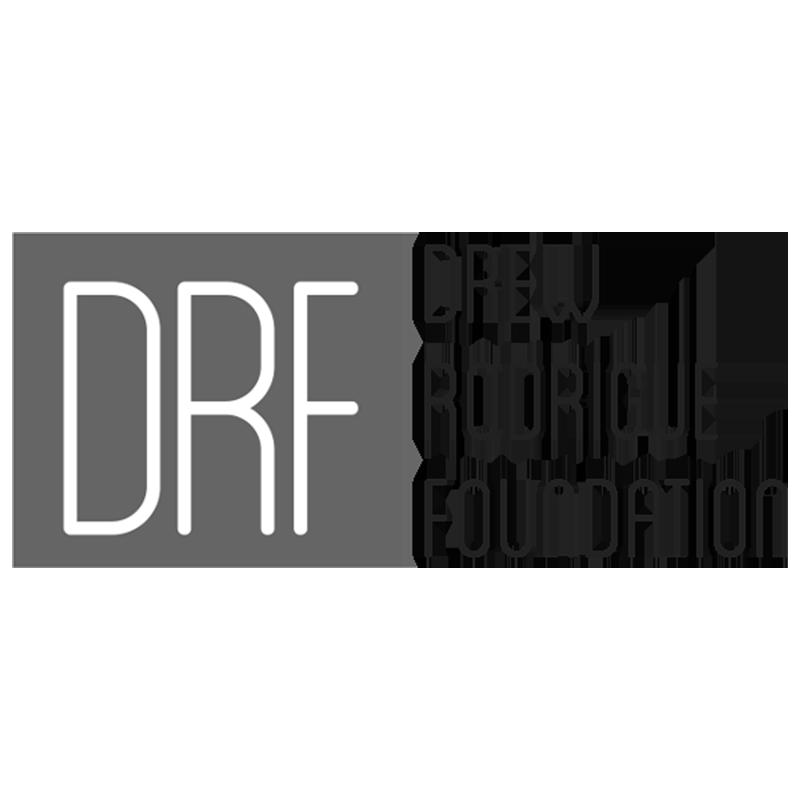Drew-Rodrigue-Logo.png
