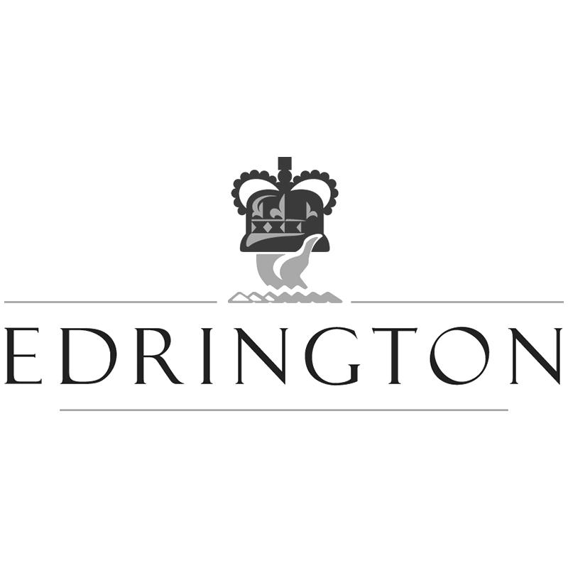 Edrington-Logo.png