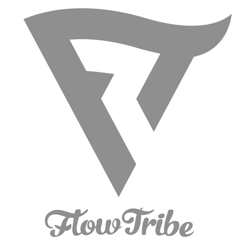 Flow-Tribe-Logo.png