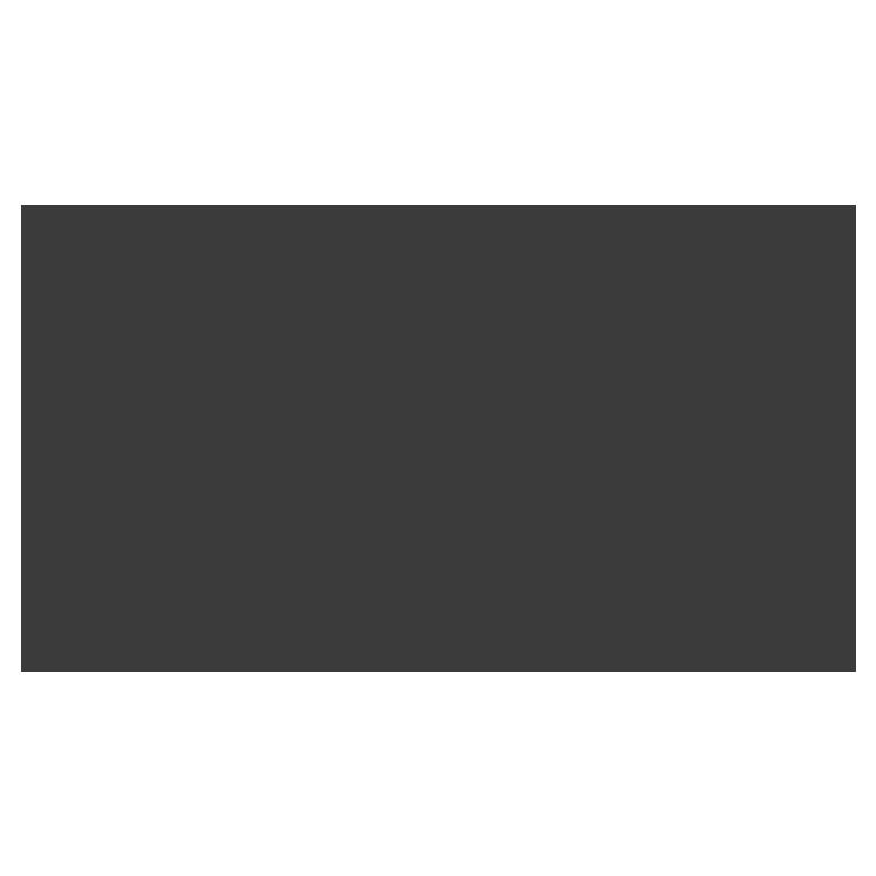 Jesuit-Logo.png