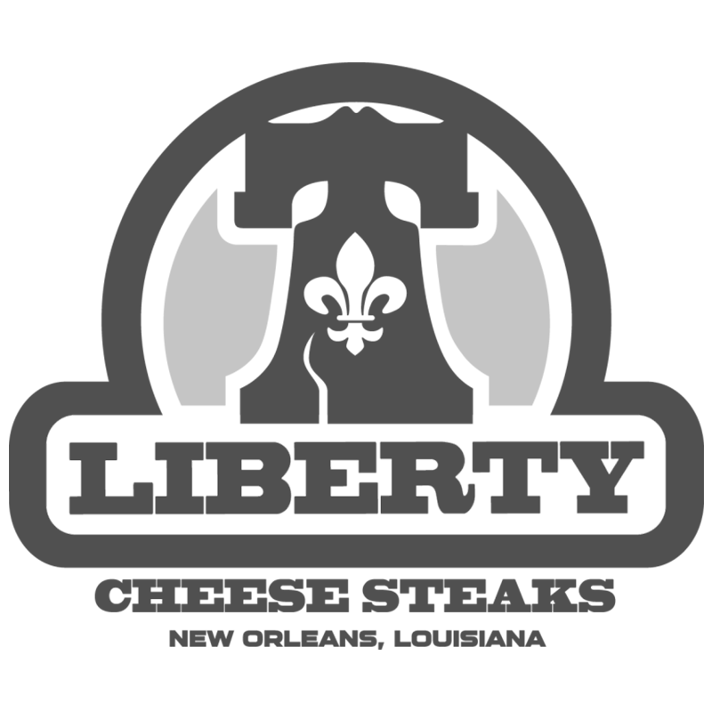 Liberty-Cheese-Logo.png