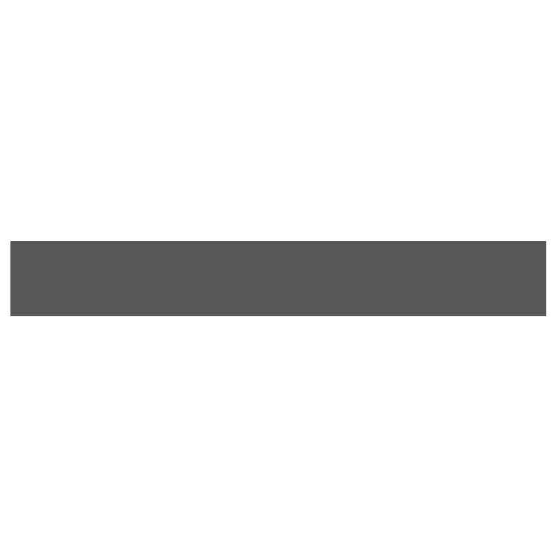Saint-Stanislaus-Logo.png
