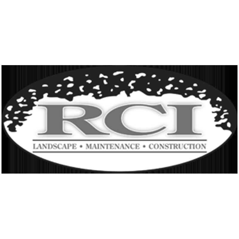 RCI-Logo.png