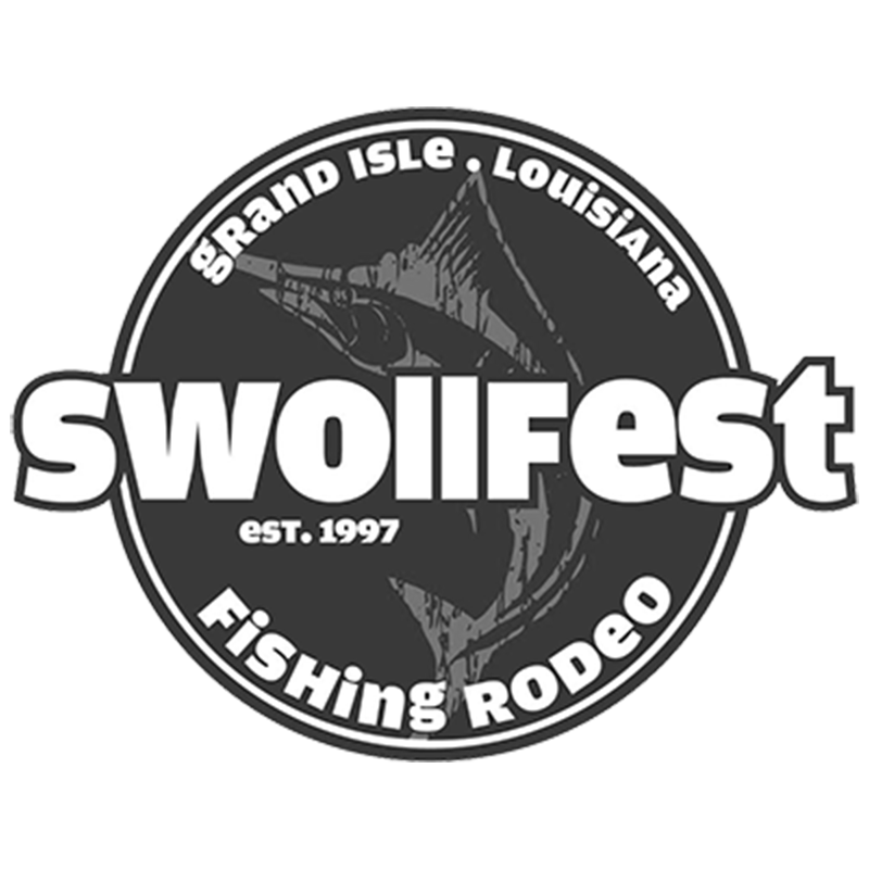 Swollfest-Logo.png