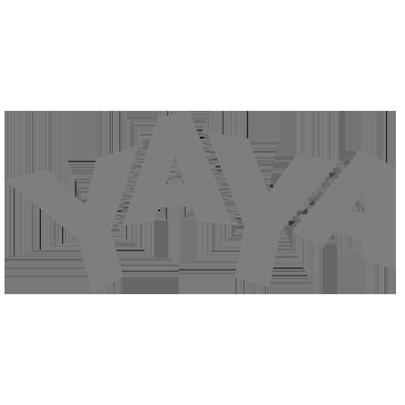 Yaya-Logo.png