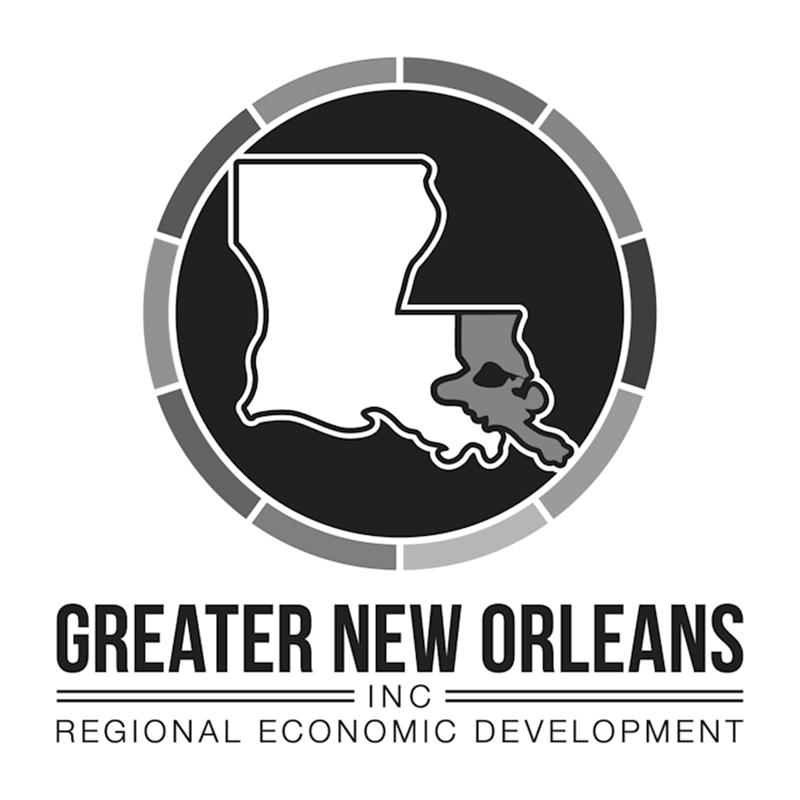 GNO-Logo_2.png